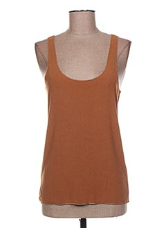 Produit-T-shirts-Femme-GRACE & MILA