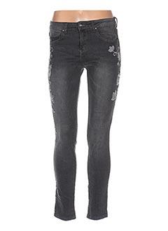 jeans place du jour v tements et accessoires place du jour modz