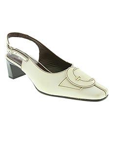 Produit-Chaussures-Femme-BERTIN