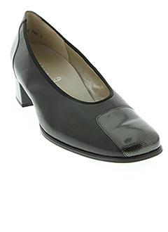 Produit-Chaussures-Femme-HASSIA
