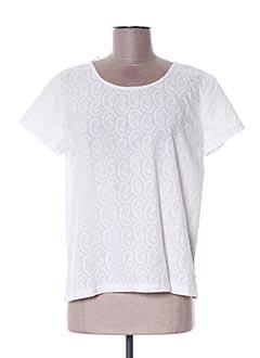 Produit-Chemises-Femme-C'EST BEAU LA VIE