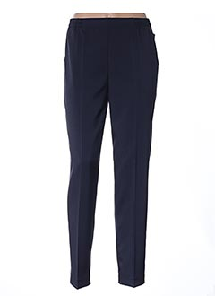 Produit-Pantalons-Femme-GEVANA