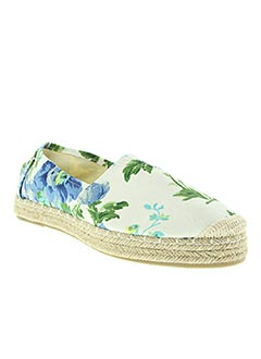 Produit-Chaussures-Femme-CREAMBERRY'S