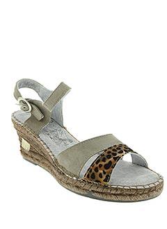 Produit-Chaussures-Femme-BRUMA