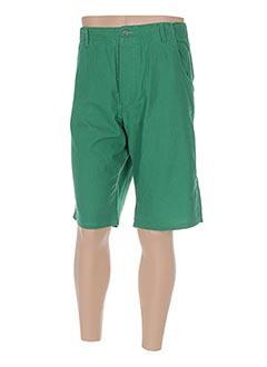 Produit-Shorts / Bermudas-Homme-TIMEOUT