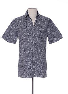 Produit-Chemises-Homme-CHATEL
