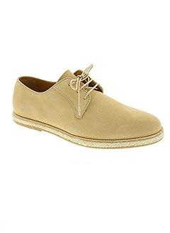 Produit-Chaussures-Homme-BOBBIES