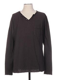 Produit-T-shirts-Homme-SALSA