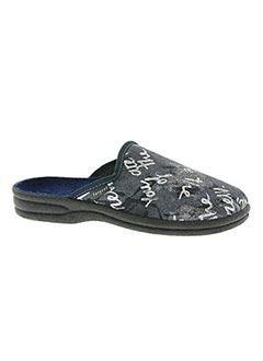 Produit-Chaussures-Garçon-FARGEOT
