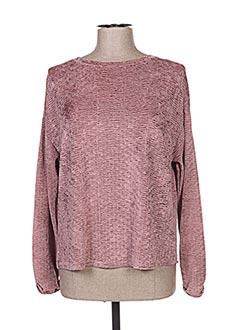 Produit-T-shirts-Femme-DANIELA COOL