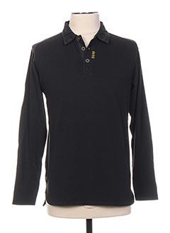 Produit-T-shirts-Homme-CLOSE-UP