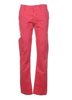 Produit-Pantalons-Homme-DESIGUAL