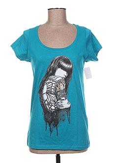 Produit-T-shirts-Femme-VOLCOM