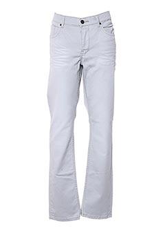 Produit-Pantalons-Homme-PETROL INDUSTRIES