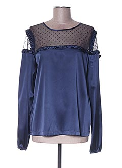 Produit-Chemises-Femme-PINKO