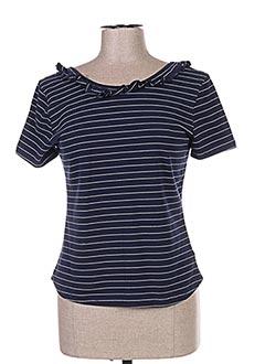 Produit-T-shirts-Femme-GARANCE
