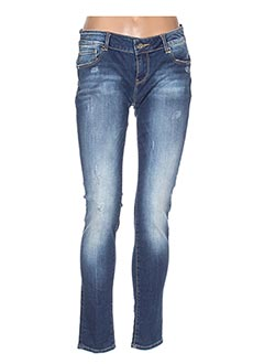 Produit-Jeans-Femme-FRACOMINA