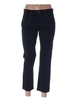 Produit-Pantalons-Femme-ANNA MONTANA