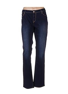 Produit-Jeans-Femme-BARGIBANTI