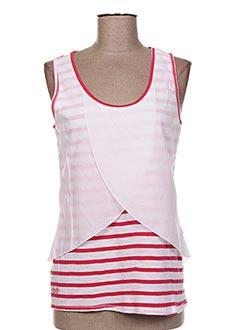 Produit-T-shirts-Femme-GOUBI