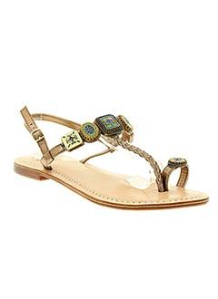 Produit-Chaussures-Femme-BALI BALI