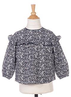 Produit-Chemises-Fille-MARESE