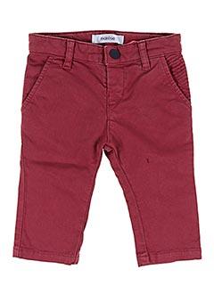 Produit-Pantalons-Fille-MARESE