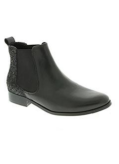 Produit-Chaussures-Femme-ALFA