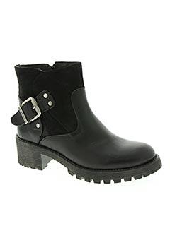 Produit-Chaussures-Femme-DIGO DIGO