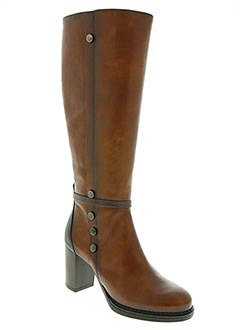 Produit-Chaussures-Femme-TOLINO