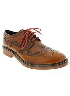 Produit-Chaussures-Homme-BASE LONDON
