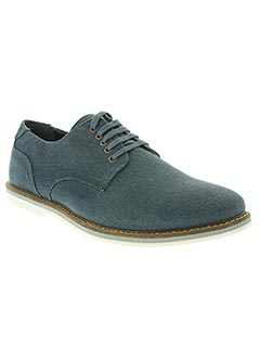 Produit-Chaussures-Homme-FRANK WRIGHT