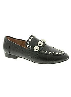 Produit-Chaussures-Femme-VANESSA WU