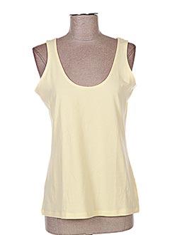 Produit-T-shirts-Femme-TONI