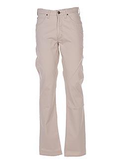Produit-Pantalons-Homme-LEE