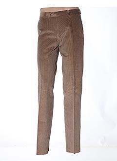 Produit-Pantalons-Homme-LUCAS DELLI