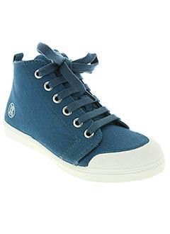 Produit-Chaussures-Fille-10 IS