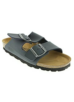 Produit-Chaussures-Garçon-BAYTON