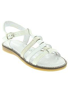 Produit-Chaussures-Fille-INTREPIDES PAR BABYBOTTE