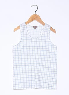 Produit-T-shirts-Fille-EMILE ET IDA