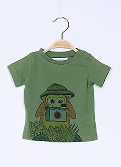 Produit-T-shirts-Fille-THEODORE