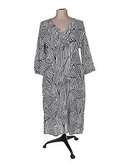Produit-Robes-Femme-MASAI