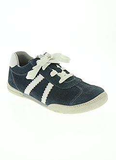 Produit-Chaussures-Enfant-NOËL