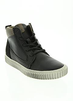 Produit-Chaussures-Garçon-TELYOH