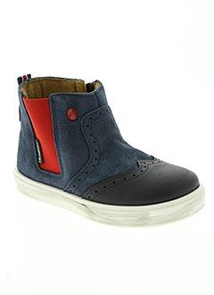 Produit-Chaussures-Garçon-TITANITOS