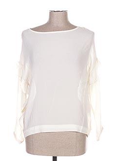 Produit-Chemises-Femme-PLEASE