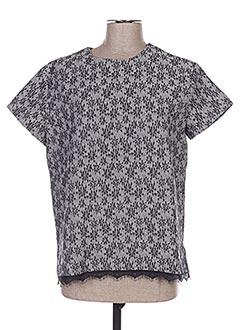 Produit-Chemises-Femme-NEW LILY