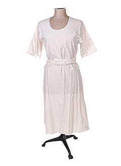 Produit-Robes-Femme-ELSA ESTURGIE
