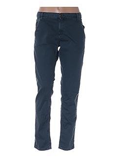 Produit-Jeans-Femme-SWILDENS