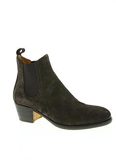 Produit-Chaussures-Femme-ELIA MAURIZI